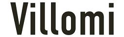 Villomi