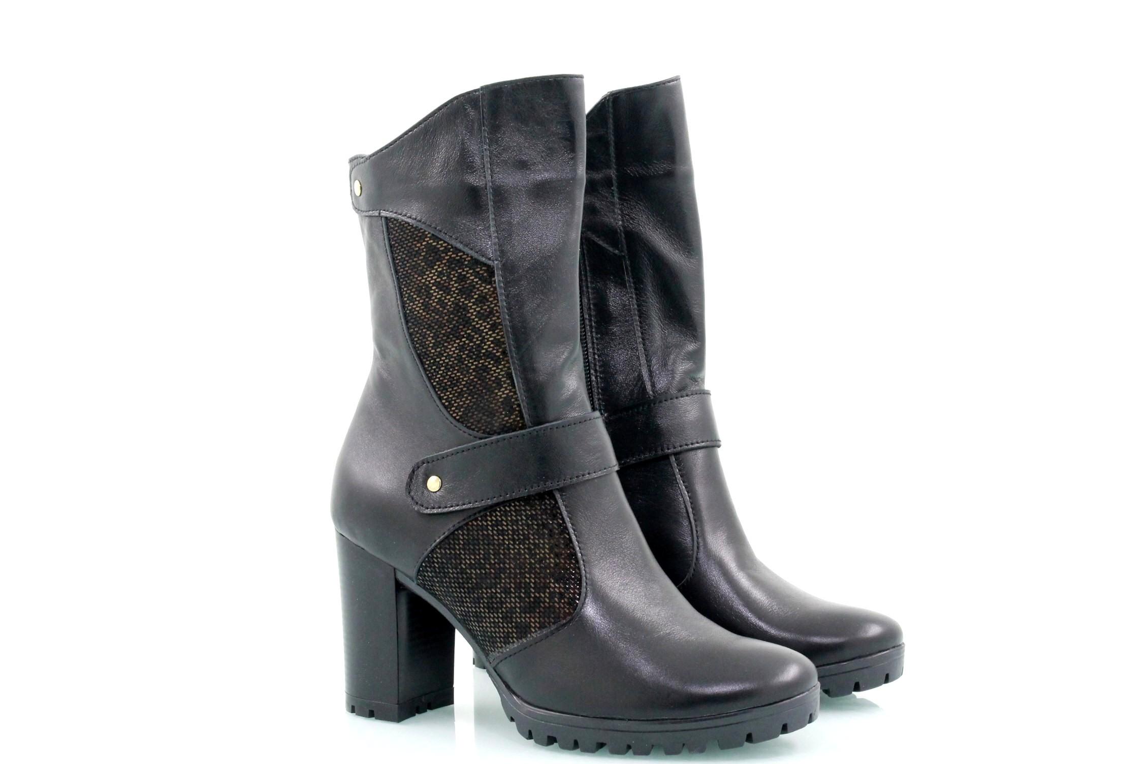 658c91293807 Villomi Женская кожаная обувь Villomi https://www.vm-villomi.ua ...